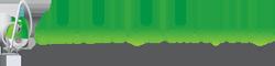 sakoules gia skoupes logo