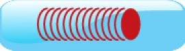 Σπιράλ για ηλεκτρικές σκούπες