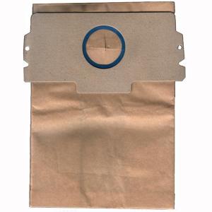 Σακούλες σκούπας AEG. Primato 180C