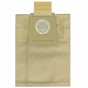 Σακούλες για σκούπες Bosch, Siemens. Primato 400