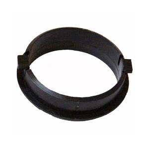 Δαχτυλίδι για χειρολαβές, μούφες και σπυράλ. Κωδ 3298
