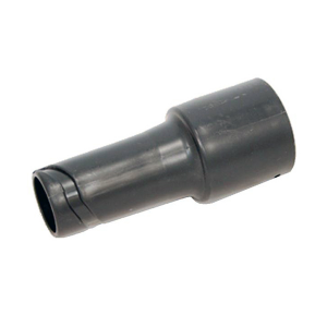 Μούφα για σκούπα Bosch-Siemens BS1