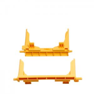 Στήριγμα- Βάση σακούλας σκούπας SAMSUNG. Primato 61.80.63.10