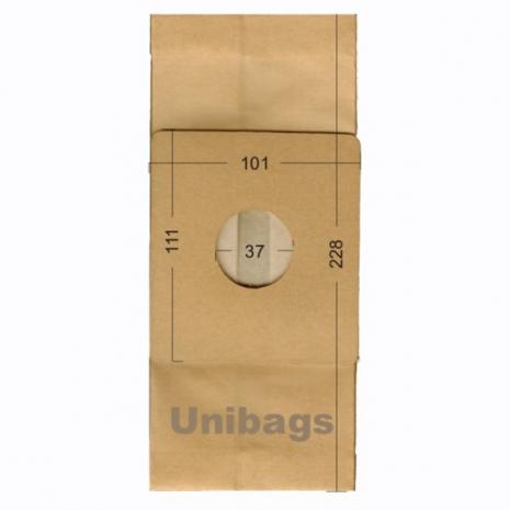 Σακούλες για  BLUESKY.  Primato 1010