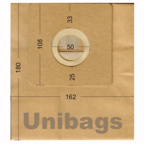 Σακούλες για KENWOOD, BLUESKY, CLATRONIC, HOLLAND ELECTRO, SAMSUNG κ.ά . Primato 1020