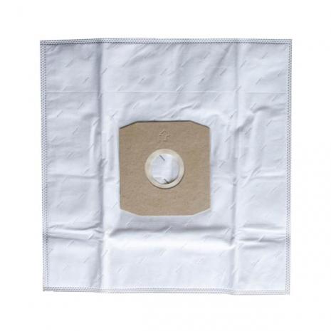 Σακούλες για σκούπες Daewoo, Filterclean. Primato 1225V