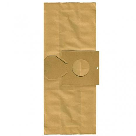 Σακούλες για  DELONGHI, HITACHI. Primato:1570C