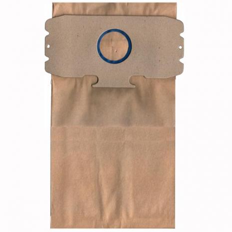 Σακούλες για AEG. Primato 160c