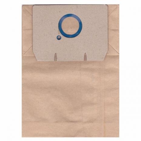 Σακούλες για AEG.Primato 170c