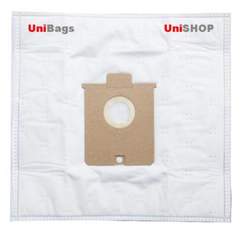 Σακούλες για σκούπες AEG. Primato 185F