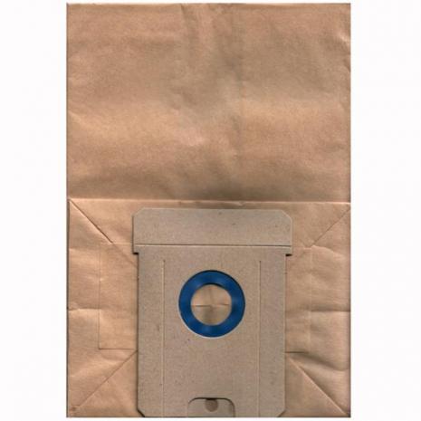 Σακούλες για σκούπες AEG. Primato 190c