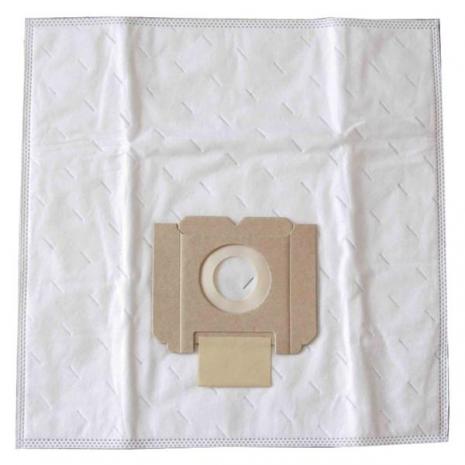 Πάνινες σακούλες για  AEG, ELECTROLUX, Primato 195V-AE04