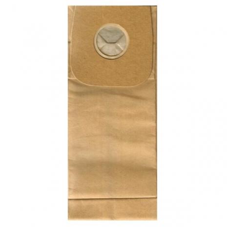 Σακούλες για  BOSCH, AEG, DELONGHI, ELECTROLUX κ.ά , Primato 2023