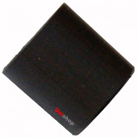Αντάπτορας , 35mm σε 30mm Primato: 3530