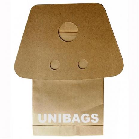 Σακούλες για  BOSCH, ECOCLEAN, EUROFILTERS, MALAG, Primato 410