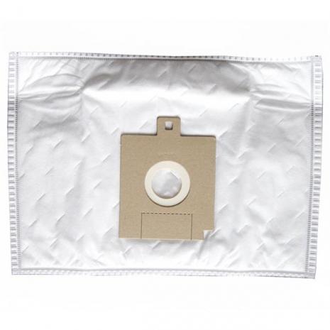 Σακούλες για  HOOVER, AEG, Primato 1478V-AE02