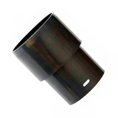 Μούφα γενικού τύπου με εξωτερική διάμετρο 58mm. Primato XX2