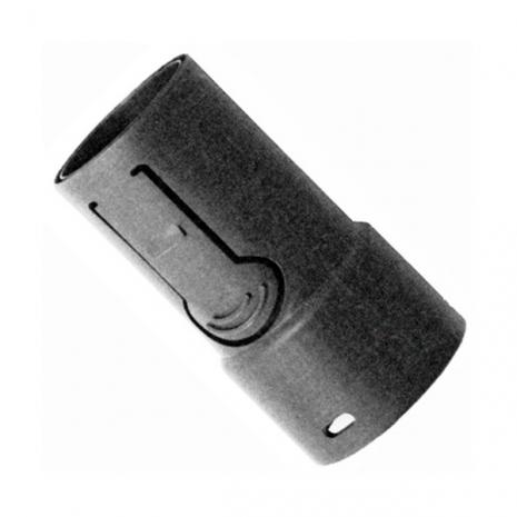 Μούφα για σκούπα Bosch Siemens Dino Sphera. BS4